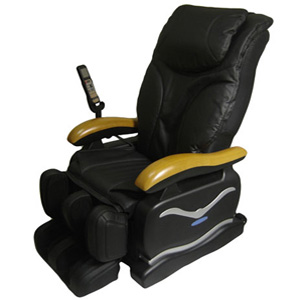Cadeira do Papai Diamond Chair Fluorita